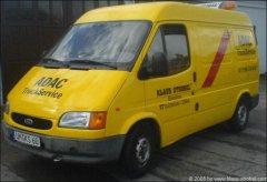 pannenwagen_001.JPG